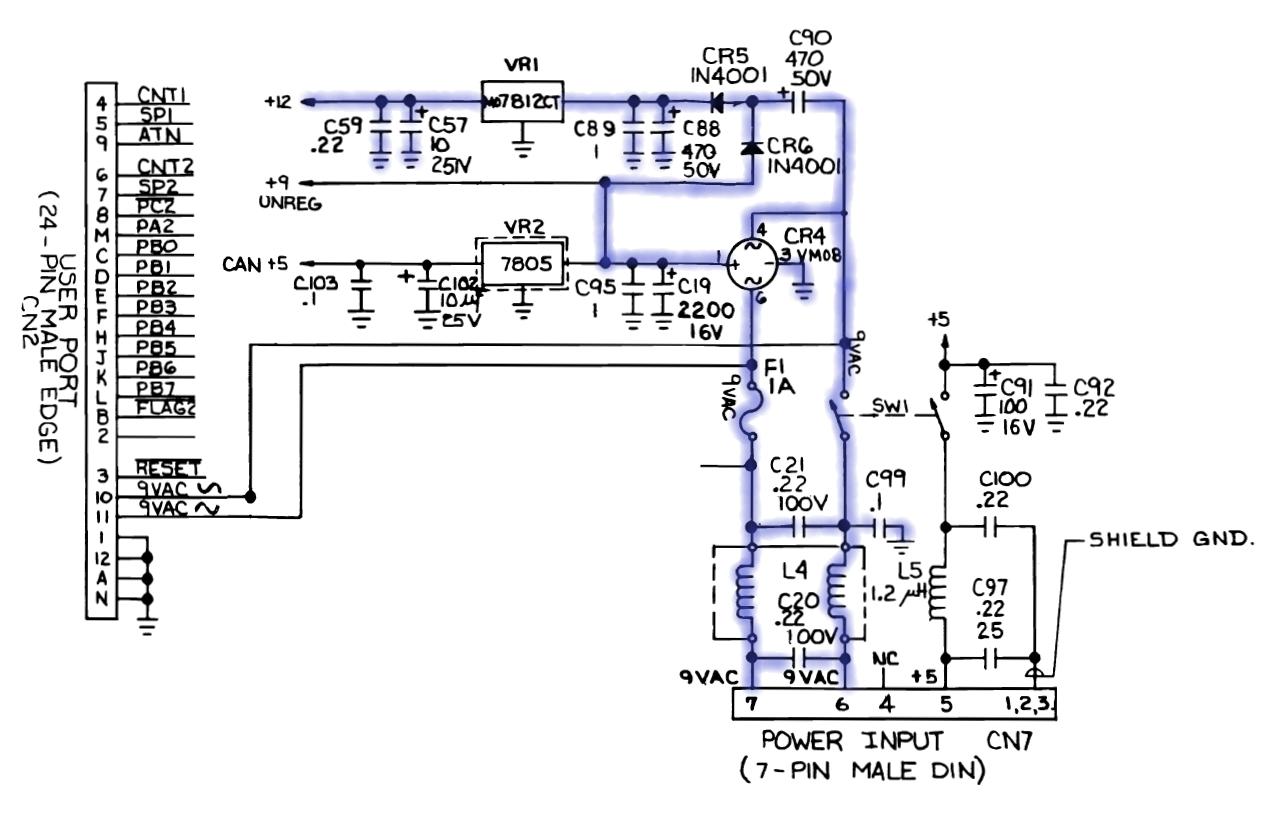 PDU_ServiceManual_12VDC_0