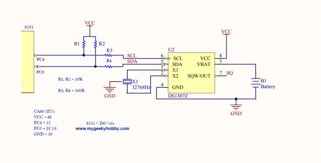 Diagram_v1